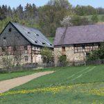 Dolina Pałaców i Ogrodów- 41