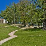 Dolina Pałaców i Ogrodów- 45