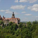 Dolina Pałaców i Ogrodów- 46