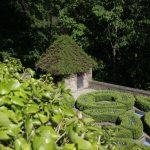Dolina Pałaców i Ogrodów- 48