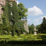 Dolina Pałaców i Ogrodów- 50