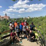 Dolina Pałaców i Ogrodów- 58