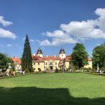 Dolina Pałaców i Ogrodów- 60
