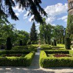 Dolina Pałaców i Ogrodów- 63