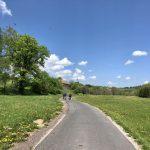 Dolina Pałaców i Ogrodów- 77