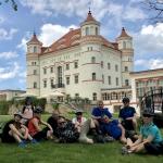 Dolina Pałaców i Ogrodów- 81