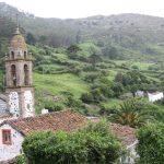 Hiszpańska Galicja - Tierra Mágica- 64