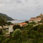 Korsyka- 15