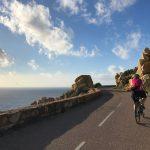 Korsyka-
