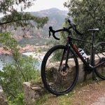Korsyka- 50
