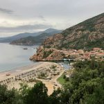 Korsyka- 51