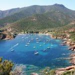 Korsykańskie Vertigo- 10
