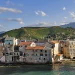 Korsykańskie Vertigo- 11