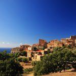 Korsykańskie Vertigo- 15