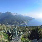 Korsykańskie Vertigo- 33