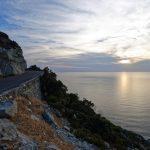 Korsykańskie Vertigo- 49