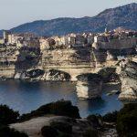 Korsykańskie Vertigo- 57