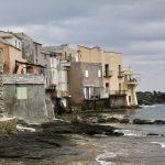 Korsykańskie Vertigo- 59