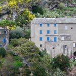 Korsykańskie Vertigo- 67