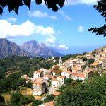Korsykańskie Vertigo- 6