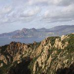 Korsykańskie Vertigo- 91