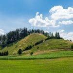 Wokół Green Velo - Suwalszczyzna- 72