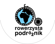 Rowerzysta Podró¿nik