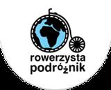 Wyprawy rowerowe i turystyka rowerowa – Blog